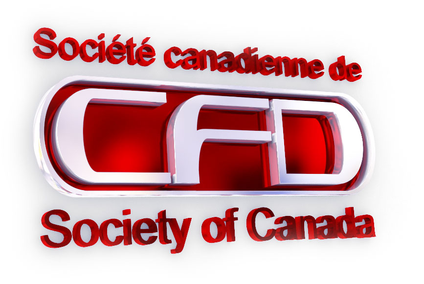 CFD Society of Canada